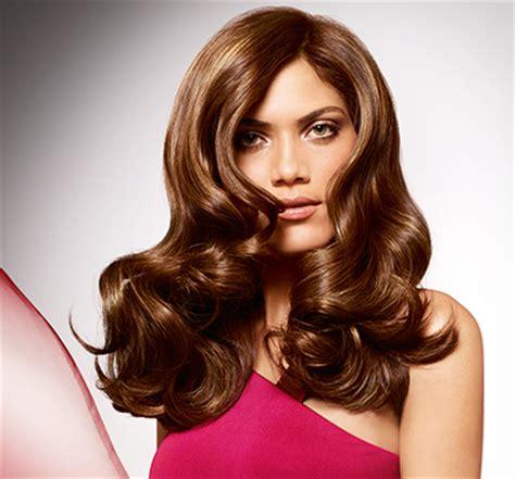 wella demi permanent hair color demi permanent color charm by wella professionals