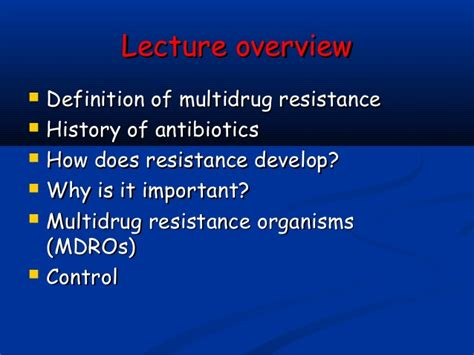 resistor history definition antibiotic resistance dr sachin