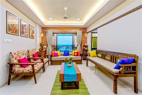 home interior design vadodara vadodara interior designer billingsblessingbags org