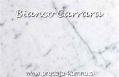 Marmor Preis Pro M2 3576 by Marmor Preis Pro M2 Rauriser Natursteinzentrum Marmor Und