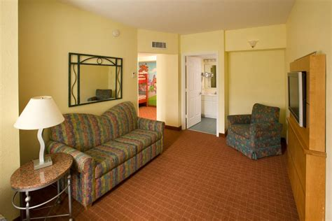 hotels with 2 bedroom suites in ta florida 3 nights holiday inn resort orlando suites waterpark 259