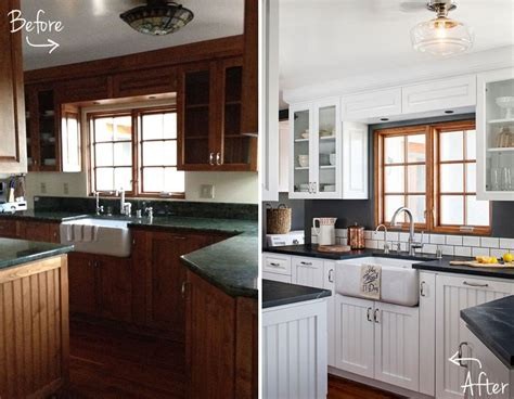 beach house renovations before and after beach house remodel before and after cococozy