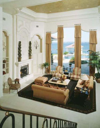 sunbelt designer window film sheila lyon interiors inc