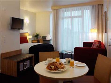 Rent Appartment Copenhagen by Liv Og Din Glede Rent Apartment Copenhagen Term