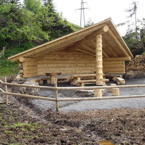 Brennholz Unterstand Holz 1030 by Brennholz Unterstand Holz Brennholz Unterstand Holz