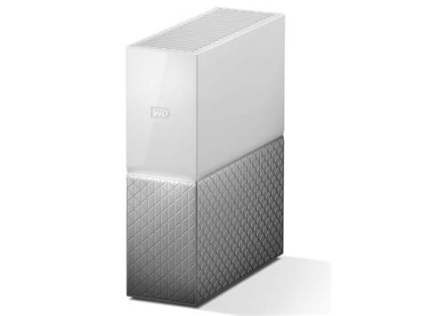 Wd My Cloud 8tb 3 5 western digital 3 5 my cloud home 8tb wdbvxc0080hwt eesn