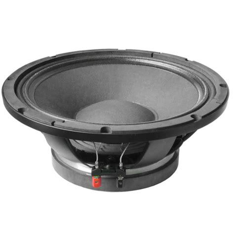 Speaker Acr 12 Inchi high efficiency pro audio mid bass bc speaker 12 inch in ningbo zhejiang china ningbo dator