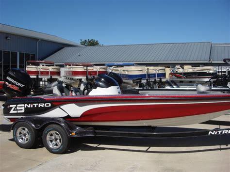 nitro boats quality nitro boats wallpaper wallpapersafari