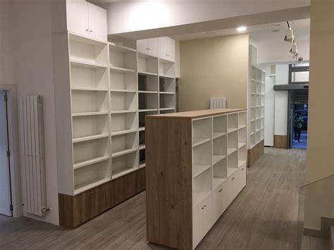 mobiliario comercial  tiendas edico