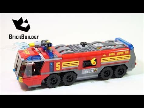 Truck Isi 2 Pcs 14 jual lego 60047 city station harga murah your