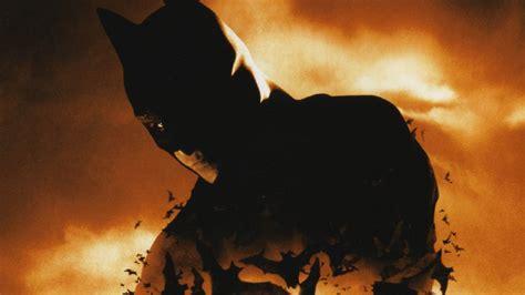 batman begins batman begins trailers ign