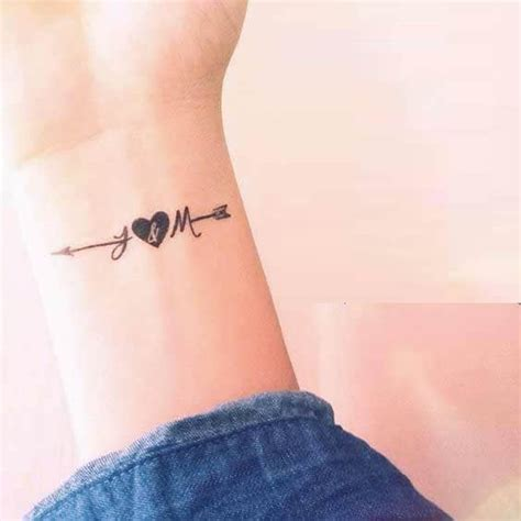 mum wrist tattoo tattoos 52 best designs and ideas to ink in honor of