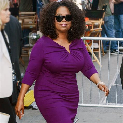 oprah winfrey outfits oprah premiere outfits for the butler pictures
