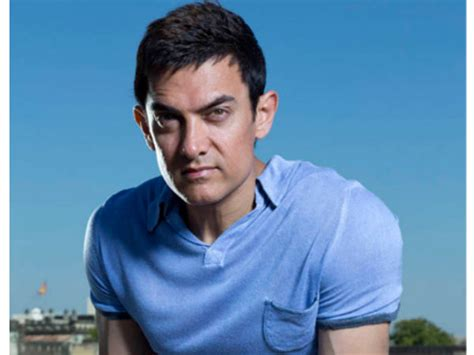 film india 2017 aamir khan aamir khan to sign a hollywood film in 2017 filmibeat