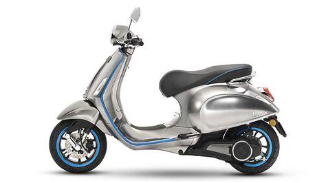 da piyasaya cikacak olan  adet elektrikli motosiklet