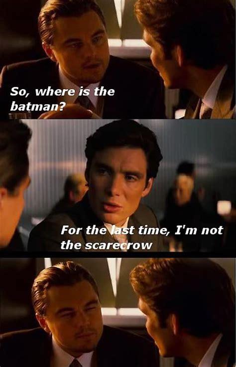 Meme Movies - 7 funny inception memes techeblog