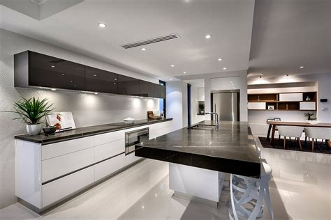 the maker designer kitchens luxury style kitchens the maker