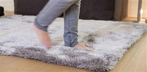 pulire i tappeti con bicarbonato come pulire i tappeti con pelo lungo ultime notizie flash