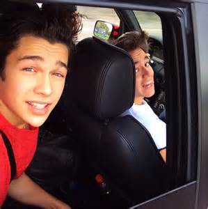 mahone new car mahone stop that selfie and pull your arm inside
