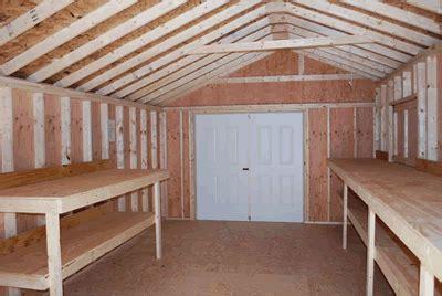 quaker style storage sheds pennsylvania maryland  west