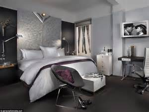 hotel rooms 50 fifty shade of grey hotel packages in time for s day daily mail