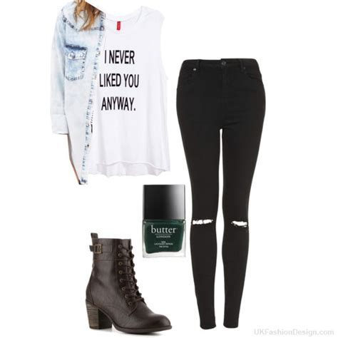 2015 trend copper polyvore 20 awesome polyvore outfits with jeans 2015