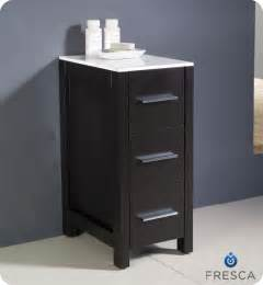 espresso bathroom storage bathroom vanities buy bathroom vanity furniture