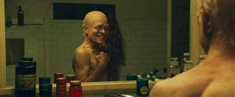 benjamin button end the curious of benjamin button the best picture project