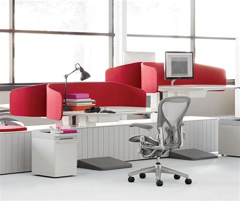 herman miller office furniture systems locale office system by industrial facility for herman miller us dailytonic