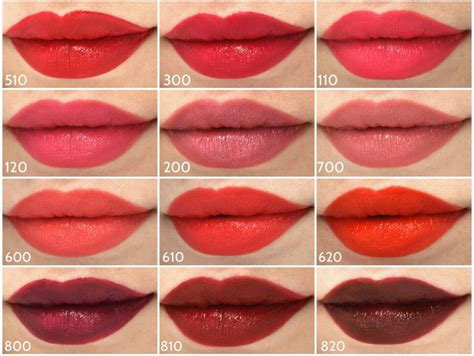 Rimmel The Only One Lipstick Best Of The Best 510 20 best images about rimmel lipsticks on