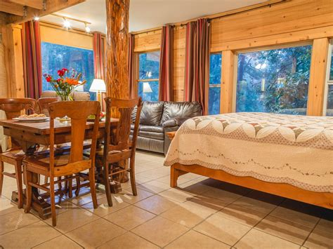 Ozark Mountain Cabin Rentals by Ozark Cozy Cabin With Location Near Fayetteville And