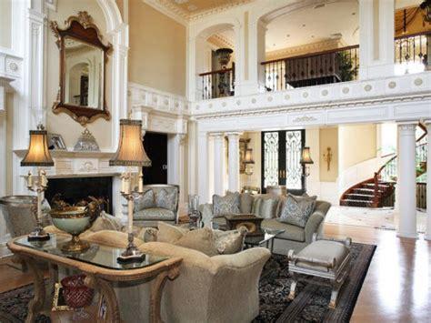Stone Mansion Alpine Nj Floor Plan by Estate Of The Day 29 Million Grand Mansion In Alpine
