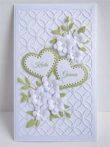 best 25 wedding cards ideas on