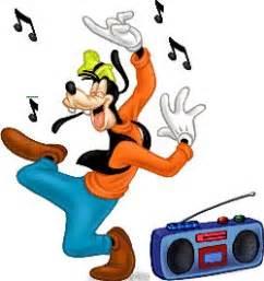 testo il valzer moscerino canzoni per bambini testo e musica il valzer moscerino
