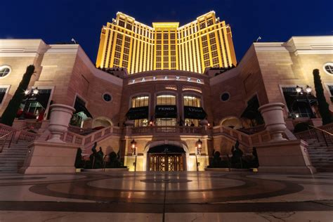 tropicana ac front desk phone number bellagio front desk phone number bellagio front desk best