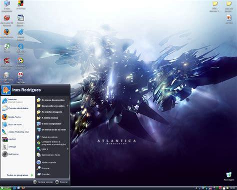 windows 7 themes net desktop windows vista desktop theme by melanargia on deviantart