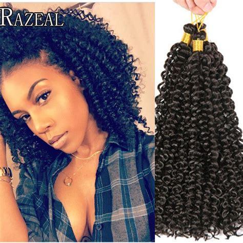 curly hair weave braid pattern https www aliexpress com item razeal 14 inch curly