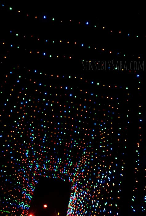 don strange ranch lights san antonio spotlight light at don strange