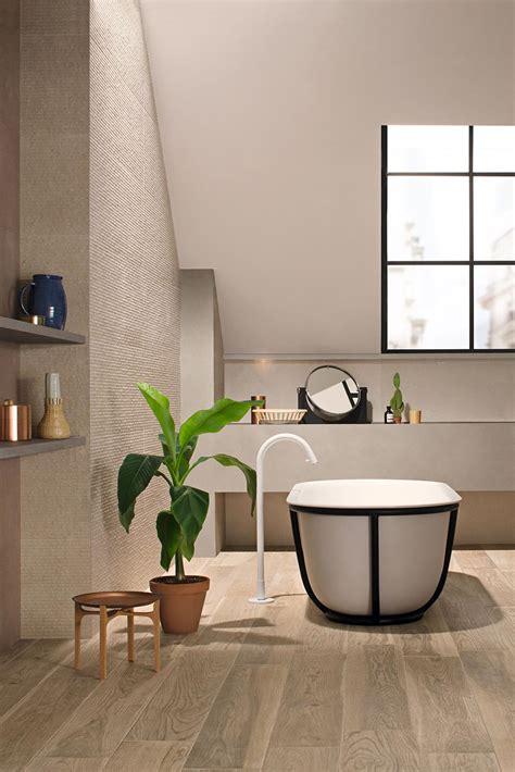 piastrelle bagni marazzi mattonelle per bagno ceramica e gres porcellanato marazzi