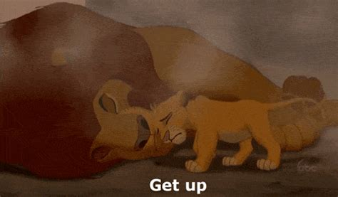 Get Up by Get Up Gifs Find On Giphy