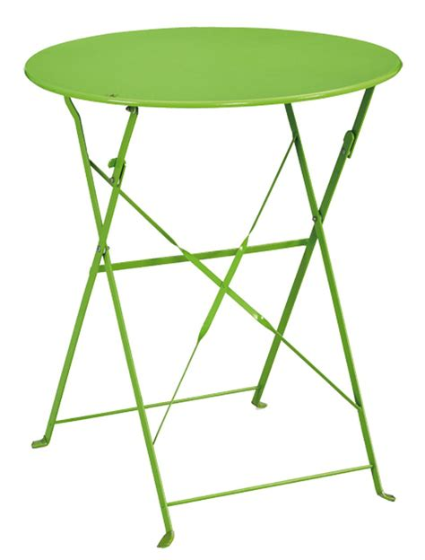 ensemble table chaise jardin ensemble de jardin diana 1 table 2 chaises