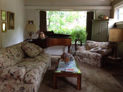 bed and breakfast seattle wa bed and breakfast on capitol hill updated 2017 b b