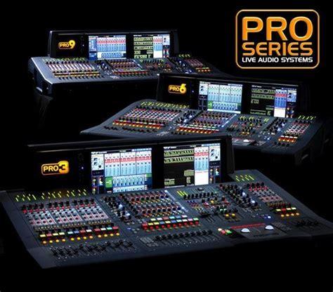 Jam Digital Meja Mulltifuction Ds 8058 digital mixer boards digital mixer audio production studio toys 4 big boyz