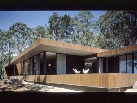 modern country home modern country home southern country style homes modern