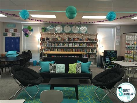 classroom layout ideas pinterest 275 best images about classroom decorating ideas on