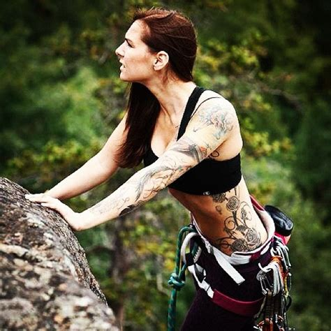 tumblr hot climber 78 best images about rock climbing on pinterest utah