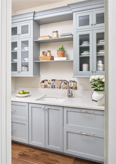 kitchen cabinet manufacturers association storage corner franklin henderson