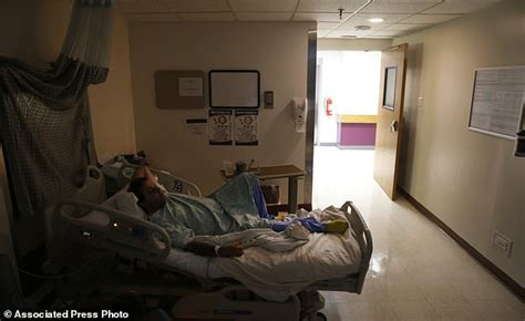 How Does Detox Take In Hospital by Take All Their Excuses Away Cases In Heroin Fight