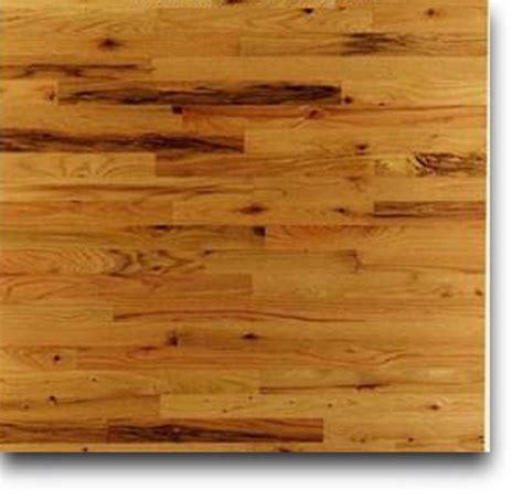 Hardwood Flooring Grades Hardwood Flooring Grades Alyssamyers