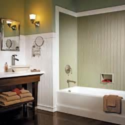 Bathroom Waterproof Beadboard 1000 Images About Bathroom Ideas On